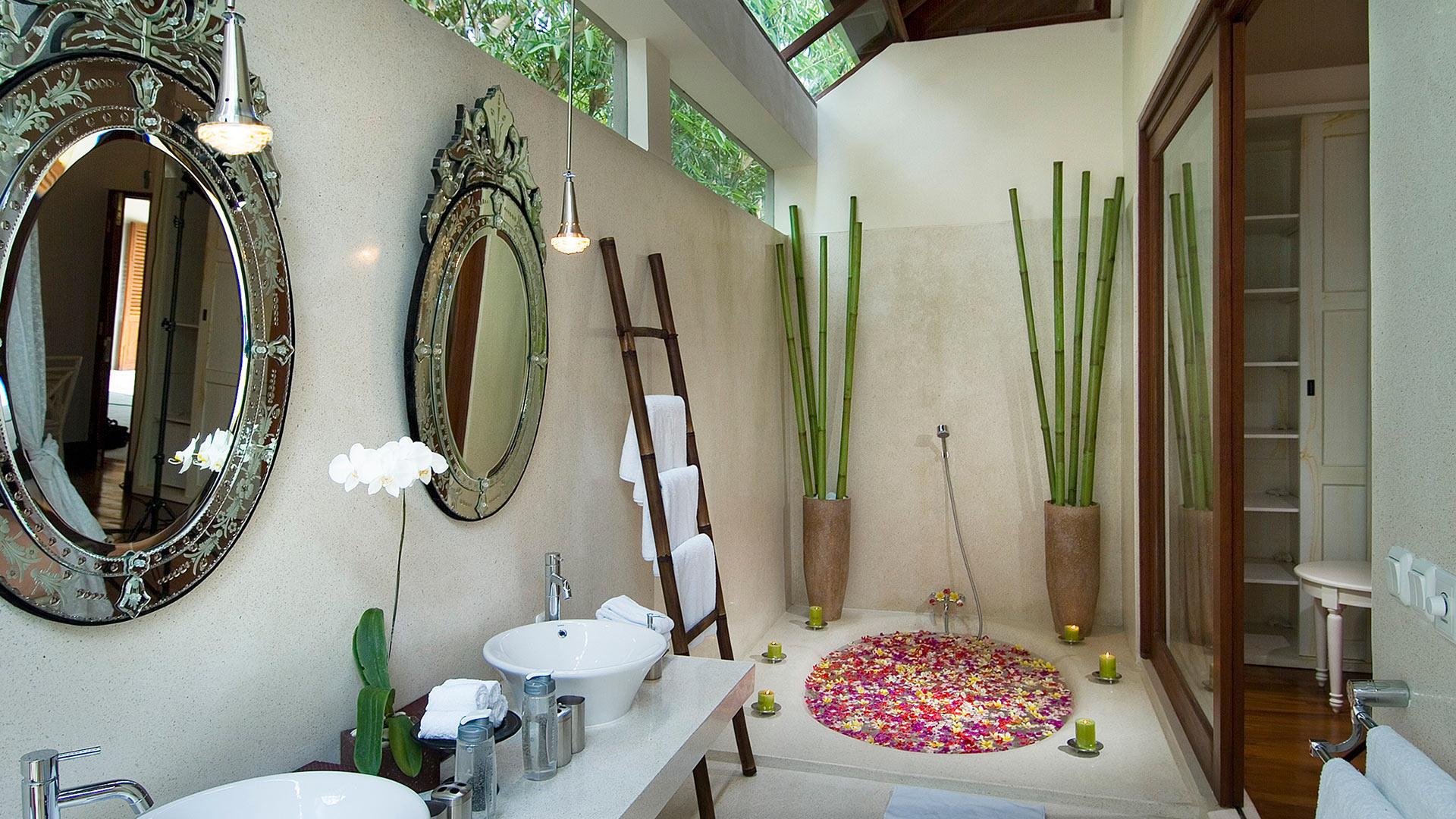 Fotos Von Der Villa Mako In Bali Villanovo